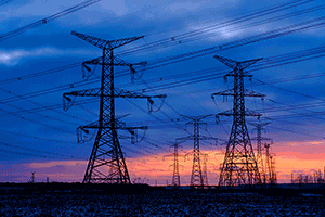 Energy Transmission Gets a Boost with National Grid Collaboration