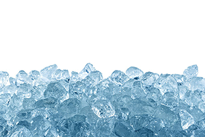 PNNL Wraps Up New Efficiency Standard for Commercial Ice Makers