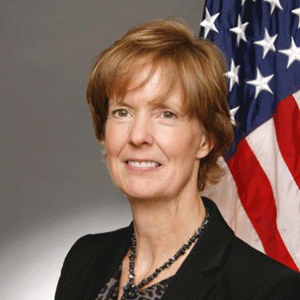 Presidential Appointee to Lead PNNL's Nuclear Process Science Initiative