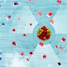Detecting Technetium in Groundwater