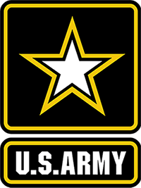 PNNL Hosts Annual Energy Managers Training for Army Reserve