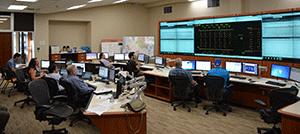 Realistic Data for 21st Century Power Grid Development
