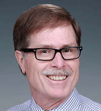 Doug Elliott Recognized by Biofuel Digest