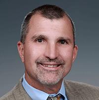 PNNL's Wayne Johnson Honored by OSU