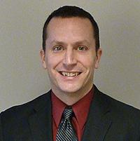 Balducci Delivers Energy Storage Testimony