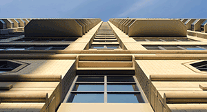 Revised Energy Standard Determined to Foster Greater Energy Efficiency in Commercial Buildings