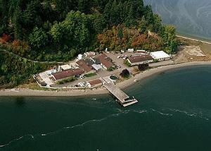 Marine Sciences Meets Renewable Energy