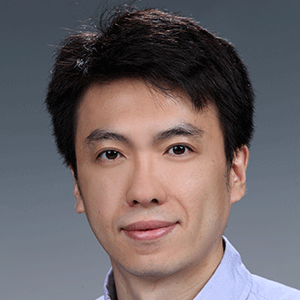 Di Wu appointed Associate Editor for IEEE journal