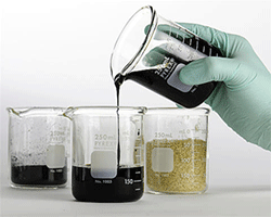 Yield Revealed:  Biomass Feedstock Options Evaluated in Field-to-Fuel Assessment
