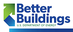 The Better Buildings Summit Announces Two Energy Efficiency Programs