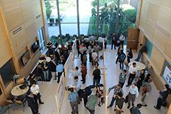 DOE's Patricia Hoffman Keynotes Energy Storage Symposium at PNNL