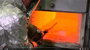 PNNL Unlocks Secret to the World's Strongest Titanium Alloy