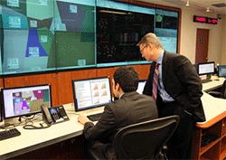 PNNL's Power Grid Integrator