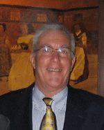 Dave Conover