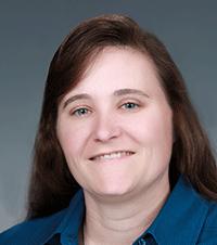Dawn Wellman Appointed to Hanford Advisory Board