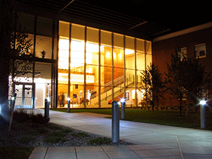 Analysis of High Performance Sustainable Building Practices at PNNL Shows High Return