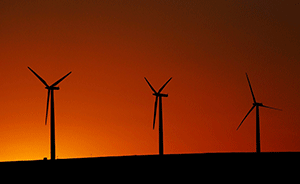 PNNL Report on Distributed Wind Energy Shows Capacity Increasing