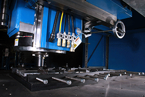 Extending the In-service Life of Welded Assemblies in Nuclear Plants
