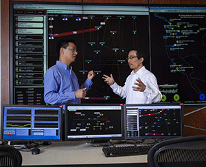 Future Power Grid Releases Two More Open-source Tools
