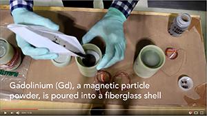 The Pursuit of Liquid Hydrogen