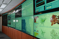 High-Performance Computing Energizes Future Grid Efforts