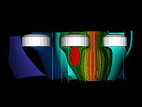 Advancements in Electrical Imaging for Underground Tanks
