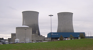 New Watts Bar Reactor Gets Green Light for Operations