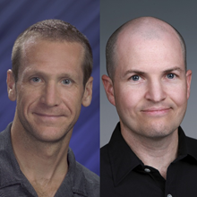 PNNL Scientists Part of Award-Winning Team for Automotive Research