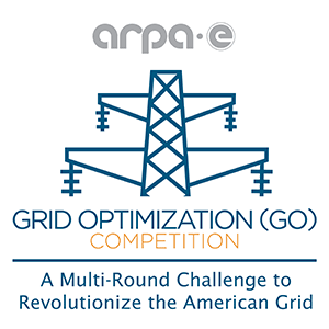 ARPA-E Grid Optimization Competition Will Award $4 Million to Winning Software Developers