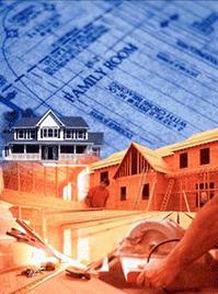 Better Buildings Residential Program Solution Center Now Online