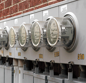 Energy Consumption Data: Enlightened and Encrypted