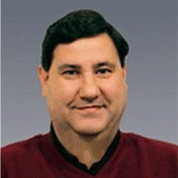 Dave Senor Selected to Infrastructure Review Panel at INL