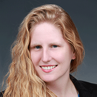 PNNL's Alicia Gorton Named as a 2015 New Face of Civil Engineering