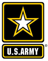 PNNL Completes Analysis of Army Water Usage