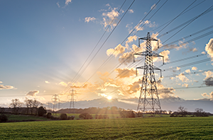 Workshop Pursues Framework for Building Better Grid Tools
