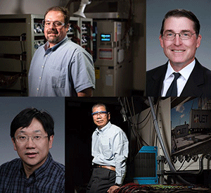 PNNL to Represent at International Energy Storage and Innovation Meeting