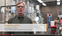 Algae to Bio-Crude in Less Than 60 Minutes