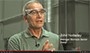 PNNL Aviation Biofuels
