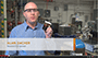 90 Seconds of Discovery: Biofuel Catalyst Life and Plugs