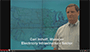 PNNL Data-Intensive Computing for a Smarter Energy Grid video link