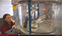 PNNL Tests Fish Passage System