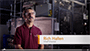 The Fueling Power of Plants