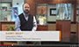 Remembering Fukushima: PNNL Monitors Radiation from Nuclear Disaster