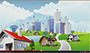Future Buildings: A Call for Collaboration, Vision