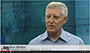 Platform for a Modern Grid: Engaging the Customer