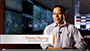 Preventing Blackouts