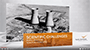 Radiation Materials Science at PNNL