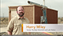 Recovering from Disaster