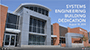 Systems Engineering Building Dedication