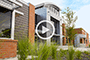 Systems Engineering Building Advances Power Grid Research